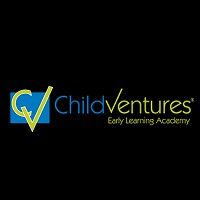 The Childventures Early Learning Academy Store