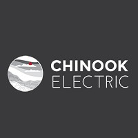 The Chinook Electric Store