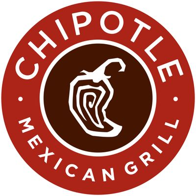Chipotle Canada - Promotions & Discounts