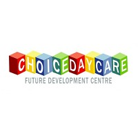 The Choice Daycare Store