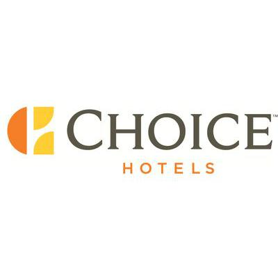 Choice Hotels - Promotions & Discounts