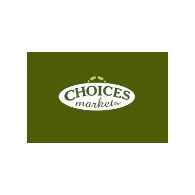 Choices Market Flyer - Circular - Catalog - Contacts