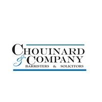 The Chouinard & Company Store