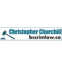 The Chris Churchill Store