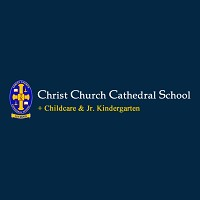 The Christ Church Cathedral School Store