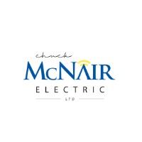 The Chuck McNair Electric Ltd Store
