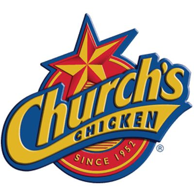 Church'S Chicken Canada - Promotions & Discounts