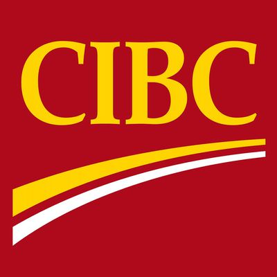 Cibc - Promotions & Discounts