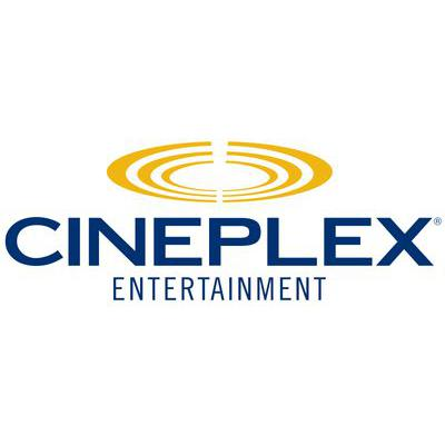 Cineplex - Promotions & Discounts