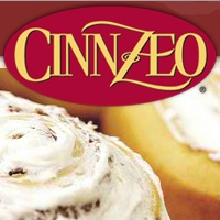 The Cinnzeo Restaurant Online