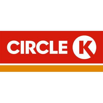 Circle K Canada - Promotions & Discounts