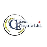 The Citizen Electric Ltd Store