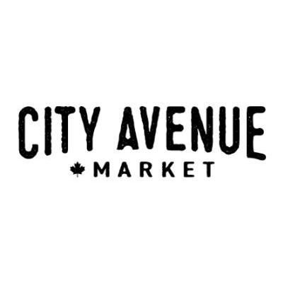 City Avenue Market - Promotions & Discounts