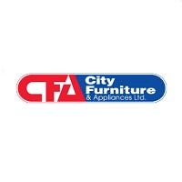 The City Furniture Store