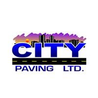The City Paving Ltd. Store