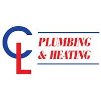 The Cl Plumbing Store