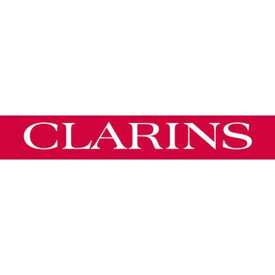 Clarins - Promotions & Discounts