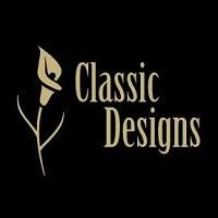 The Classic Designs Store