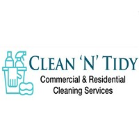 The Clean 'N' Tidy Store
