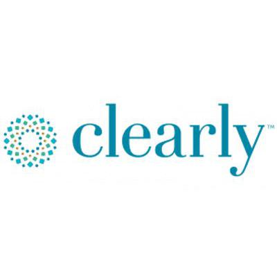 Clearly.Ca - Promotions & Discounts