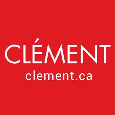 Clement - Promotions & Discounts