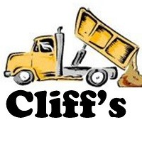 The Cliff'S Landscaping Supplies Ltd. Store