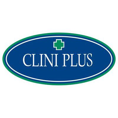 Canadian Clini Plus Flyer, Stores Locator & Opening Hours