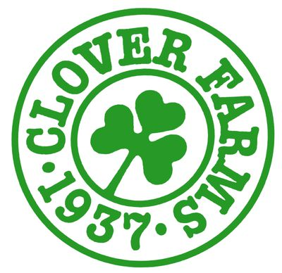 Canadian Clover Farm Flyer - Available From 22 October – 28 October 2020, Stores Locator & Opening Hours