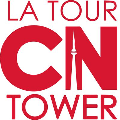Cn Tower - Promotions & Discounts