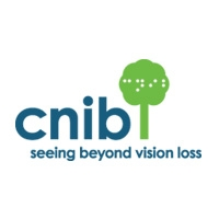 Canadian CNIB Flyer, Stores Locator & Opening Hours