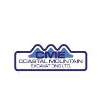 The Coastal Mountain Excavations Store