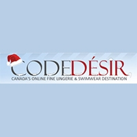 Canadian Code Désir Flyer, Stores Locator & Opening Hours