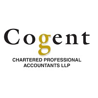 The Cogent CPA Store