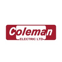 The Coleman Electric Ltd. Store