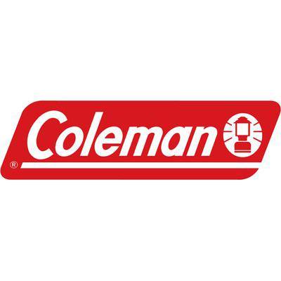 Coleman - Promotions & Discounts