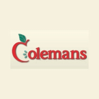 Canadian Colemans Flyer - Available From 02 January – 08 January 2020, Stores Locator & Opening Hours