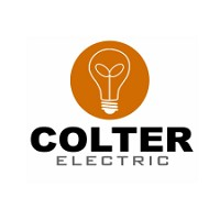 The Colter Electric Store