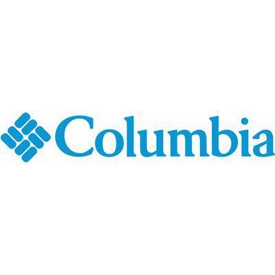 Columbia Sportswear - Promotions & Discounts