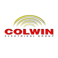 The Colwin Electrical Group Store