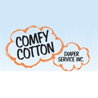 Canadian Comfy Cotton Flyer, Stores Locator & Opening Hours