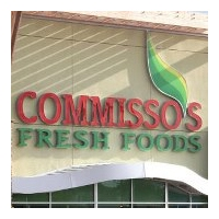Canadian Commisso's Fresh Foods Flyer - Available From 30 October – 05 November 2020, Stores Locator & Opening Hours