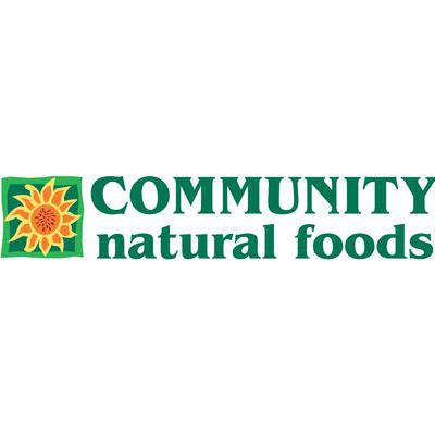 Community Natural Foods - Promotions & Discounts
