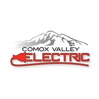 The Comox Valley Electric Store