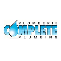 The Complete Plumbing Store