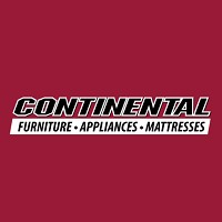 The Continental Furniture Store