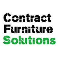 The Contract Furniture Solutions Store
