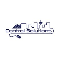The Control Solutions Store