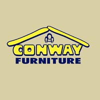 The Conway Furniture Store