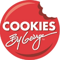 Canadian Cookies By George Flyer, Stores Locator & Opening Hours