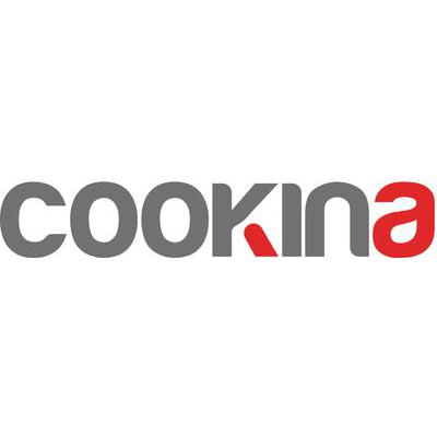 Cookina - Promotions & Discounts